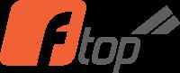 F-top
